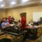 Team members from the Fairfield Inn and Suites and Towneplace Suites in Orem, UT joined forces with the American Red Cross to help save lives by hosting a blood drive at the Fairfield Inn and Suites.  … Continue Reading..