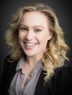 Kaitie has worked in the industry in Boise for over for 5 years at The Grove Hotel and now at the new Residence Inn Boise City Center. She shines a light on all that is good and right about being a young professional working and loving life in the heart… Continue Reading..